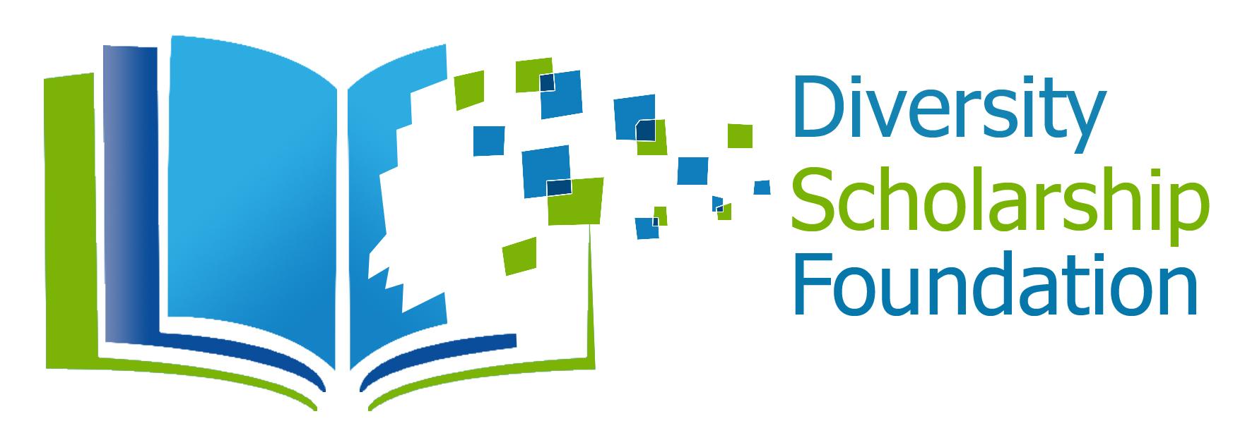 Diversity Scholarship Foundation