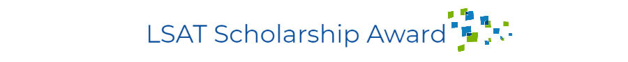 LSAT Scholarship Award