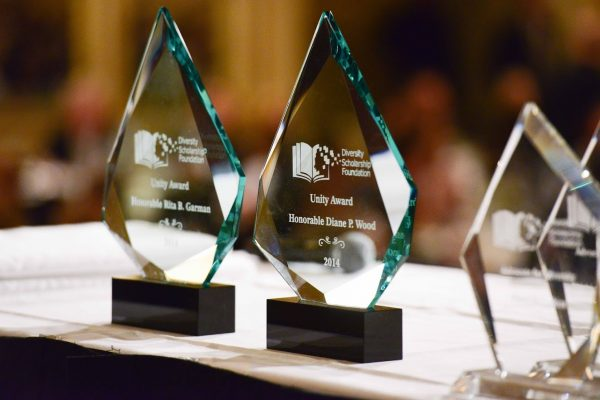 2014 Unity Dinner 21 (awards)