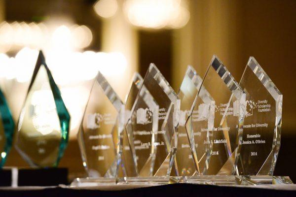 2014 Unity Dinner 22 (awards2)