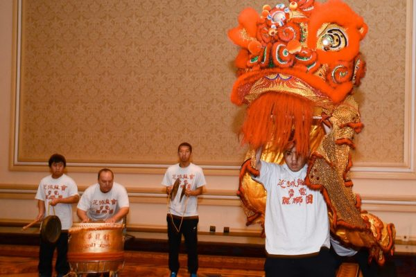 2014 Unity Dinner 26 (chinese dragon dancers1)