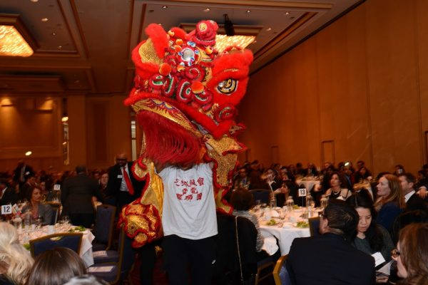 2014 Unity Dinner 28 (chinese dragon dancers3)